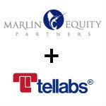 marlin+tellabs
