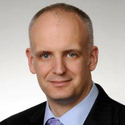 Matt Ellis Verizon CFO