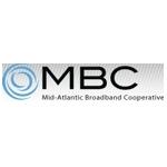 Mid-Atlantic Broadband Cooperative
