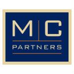 mc partners