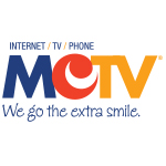 Image for Bucking the Big Guys, Ohio Cable Company MCTV Reaches Fiber-Based PON Milestone
