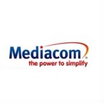 Image for Mediacom Gigabit Internet Claims 50K Customers and Growing