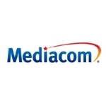 Image for Mediacom Reports 2Q09 Results