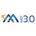 Image for MEF 3.0: On-Demand Certification Beyond Ethernet, Emphasis on APIs, Community