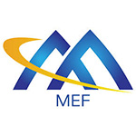 Image for MEF SD-WAN Draft Standard Released