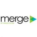 Merge by Windstream