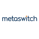 Image for Azure Cloud Opportunities Drive Microsoft Metaswitch Acquisition