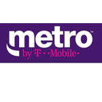Image for MetroPCS Rebrand, Metro by T-Mobile, Offers Unlimited for $50 Monthly