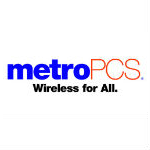 Image for MetroPCS's Minimal Investment Approach to Mobile TV