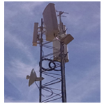Image for Utility Company Chooses Fixed Wireless for Tennessee