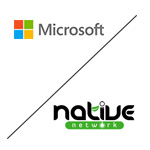 Image for Microsoft Airband Partner Added in Northwest, Aims to Reach 73K with Fixed Wireless