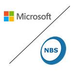 Image for Microsoft Airband Announces Another Fixed Wireless Partner, Targets 127K People in 3 States