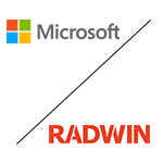 Image for Microsoft and Radwin Partner on TV White Space Broadband