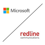 Image for Microsoft Airband to Use Redline Virtual Fiber Radio Tech for Fixed Wireless Projects