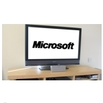 Image for Microsoft Quietly Launches New TV Platform