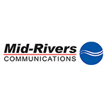 Image for Mid-Rivers Usage-Based Broadband Improves Customer Satisfaction, Take Rates