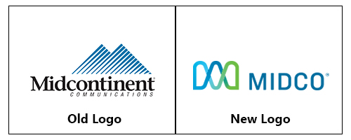 midco-logos