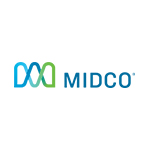 Image for Midco CBRS Plans Progress with Successful Market Trial, May Help Accelerate 100 Mbps Fixed Wireless Reach