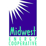 Utility Company Broadband: Midwest Energy Exec Shares Perils and Success Stories