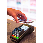 Image for Mobile Proximity Payment Forecast: Over 1 Billion Users by 2019