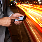 Image for Cross Carrier Messaging Initiative, or CCMI, Targets Next-Generation Messaging