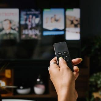 MobiTV Streaming TV