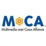 Image for MoCA Ratifies MoCA 2.0 Home Networking Standard, Offers Up to 800 Mb/s Throughput