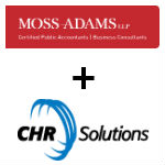 Image for Moss Adams' CHR Acquisition Consolidates Tier 3 Telecom Suppliers