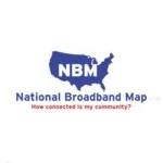 Image for Upgraded National Broadband Map Draws on Broader Database