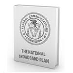National Broadband Plan Update