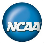 ncaa+march madness streaming video