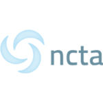 Image for Cable Industry Economic Impact $386 Billion, Says NCTA