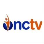 nctc tenn logo