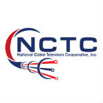 Image for NCTC OTT Deals include Sony PlayStation Vue and fuboTV