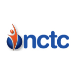 Image for NCTC Uses Analytics, Targeted Marketing for Improved ARPU, Reduced Churn