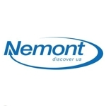 Image for Nemont Partners With Verizon for Rural LTE Program