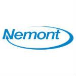 Image for Another Rural Gigabit Deployment: Montana's Nemont