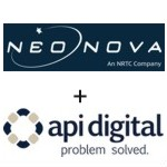 Image for NeoNova Acquires API Digital, Adds 24x7 NOC Services