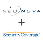 Image for NeoNova SecurityCoverage Deal Will Consolidate Rural ISP Tech Support