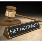 Image for Appeals Court Upholds Most of Restoring Internet Freedom Order