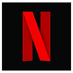 Image for Amid New Competition, Researchers See Strong Demand for a Netflix Ad-Supported Service