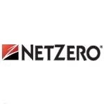 Image for NetZero Mines Facebook Users for New Customers