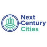 next century cities