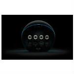 Image for Google, Apple, Pay TV Gear Up for IPTV Ecosystem Battle