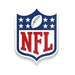 Image for NFL Game Streaming Coming to Twitter