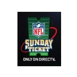 Image for AT&T Expands NFL Game Streaming Through DirecTV