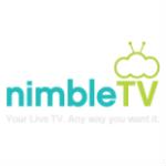 nimbleTV+OTT