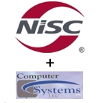 NISC Acquires CSLLC