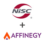 Image for NISC Acquires Affinegy to Help Enable Better Subscriber Wi-Fi Tools