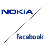 Image for Nokia, Facebook Team Up on High-Speed Fixed Wireless